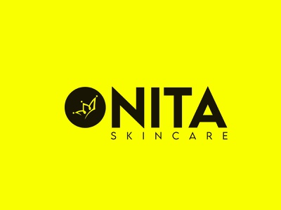 Skin Care Logo logoconcept illustrator illustration creative logo design minimal branding logo logodesign skin care skincare