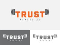 Trust Concept 2