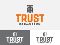 Trust Concept 3
