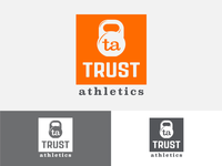 Trust Concept 4