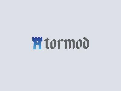 Tormod Branding Concepts 2