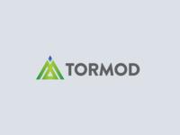 Tormod Concept 5