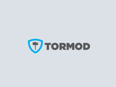 Tormod Concept 6
