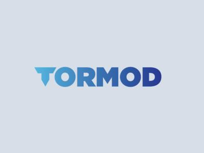 Tormod Concept 7