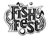 Fish Fest 1