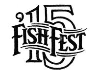 Fish Fest 2