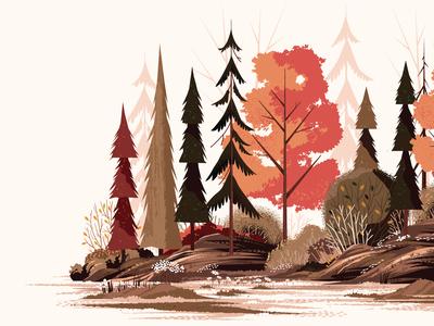 2020-foliage-print_1x.jpg