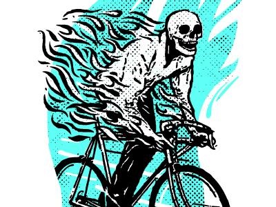 Bss biker wip