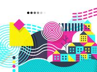 G&M Website - Capabilities - Print & Packaging