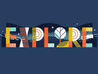 G&M Website - Explore