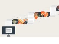 G&M Website - Capabilities - Content