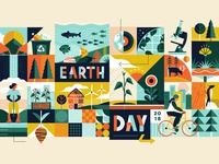 Adobe Insiders - Earth Day