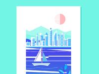 Seaside 2 2x