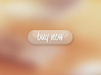 button for 'buy'