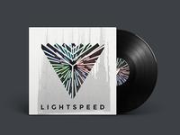 Light Speed Album Art