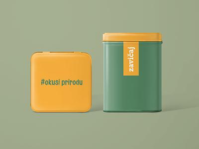 Tea package design tea package tea pastel colors eco green package design packaging logo design logo graphic design design branding