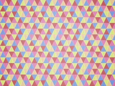 simple background pattern by kyle haapala dribbble