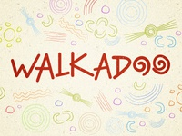 Walkadoo