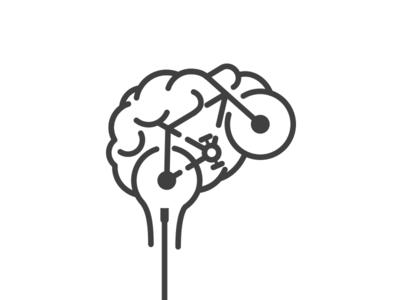 Bike Nerds Podcast Logo