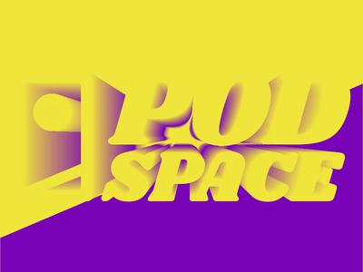 Podspace