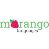 Morango Languages