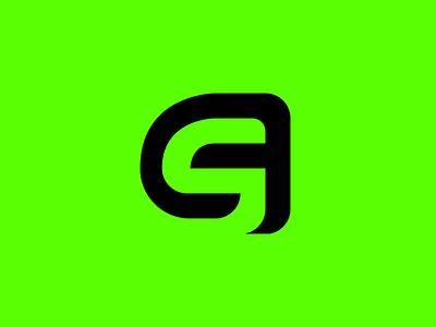CS Logo Design (@Common Sid) minimal logo design logo branding lettermark logo icon design branding