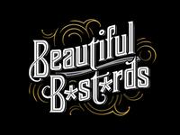 Beautiful Bastards