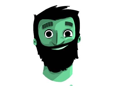 Monoton Character Color