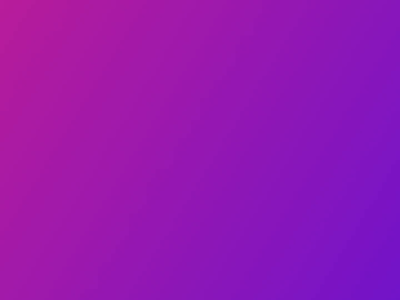 Portfolio website fashion website web ux ui animation product design motion design micro interaction interaction design delightful delight creative after effects animation minimal webdesign mobile app mobile ui concept topdesigner