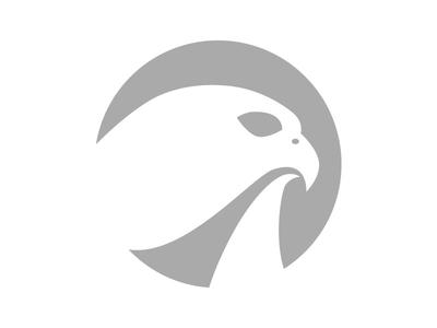 Acee Logo Dribbble Version 4