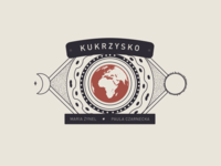 Kukrzysko (Inner Seal)