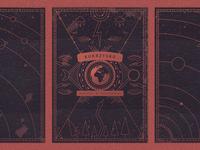 Kukrzysko (Poster)