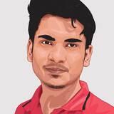 Sadhin Ahmed