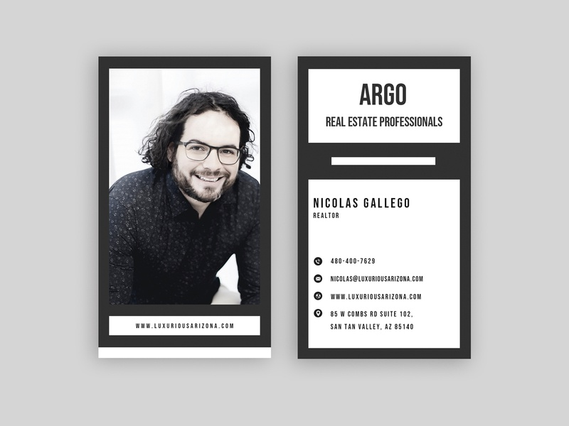 Real Estate business card stylish print design minimal psd tamplate buiness card design corporate business card creative business card modern business card businesscard