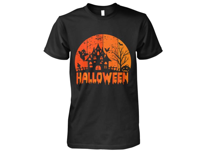 Halloween T-Shirt Design t shirt designer tshirt design t shirt t-shirt designs ideas t-shirt design template horror t-shirts halloween tshirt ideas halloween movie t-shirts amazon t-shirts design best halloween shirts halloween t shirt amazon halloween t shirt design