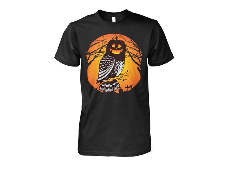 Halloween T-Shirt Design t-shirt design template tshirt designer tshirt design t shirt horror t-shirts halloween tshirt ideas halloween t shirt design halloween t shirt amazon halloween movie t-shirts best halloween shirts amazon t-shirt design halloween design halloween party halloween