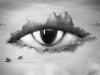 'eyes of your eyes'