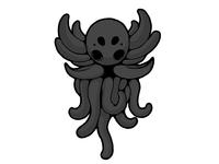 Cute-Cthulhu