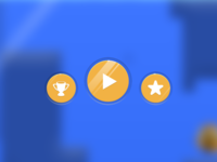 Fishem's UI