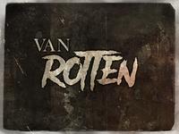 van Rotten