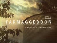 Wine Packaging / Farmaggeddon 2012 / 02