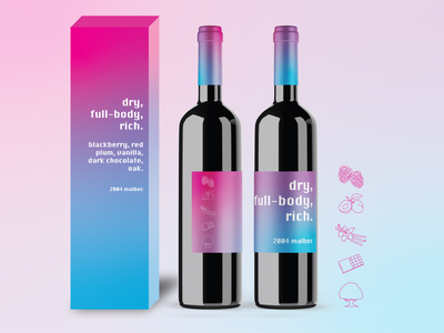 wine time package mockup wine label design wine branding wine bottle packaging design packaging wine label wine typography logo colorful illustration branding graphic design graphic design