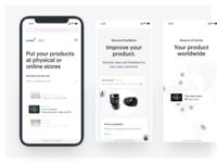 Luna2 - Creators Mobile