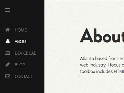 Nathanieldeal dribbble2