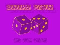 Abnormal Fortune