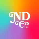 Neighbourly Design Co.