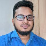 Md Jonaidul Islam