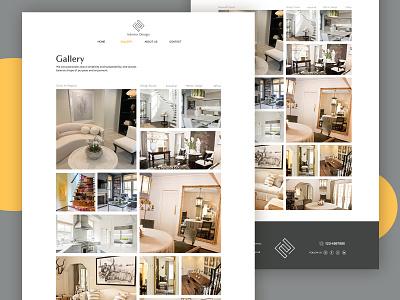 Interior Gallery Layout Design furniture interiordesigner art homedesign interiors décor home architecture homedecor interior design graphic design