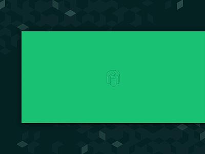 Envy Labs site launch! florida orlando ui web design website envy labs