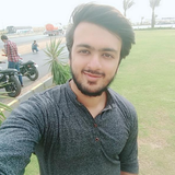 Nabeel Ashrafi